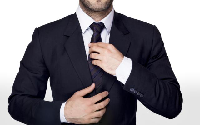 codigo de vestimenta para entrevistas