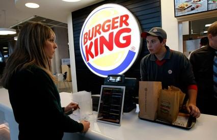 carta renuncia burger king