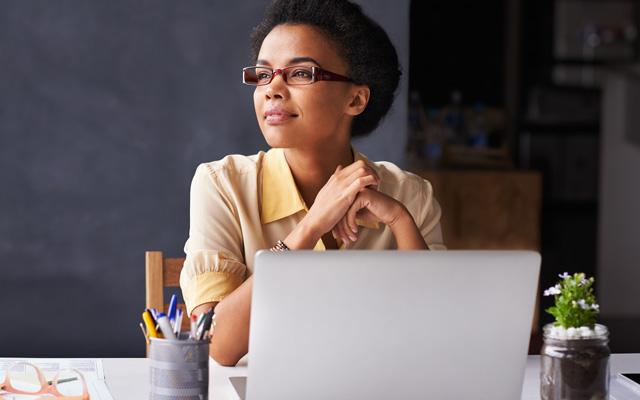 curriculum para buscar empleo