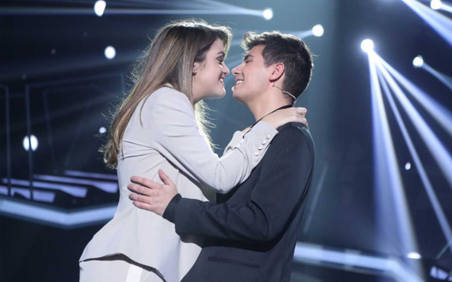 Eurovision-Amaia-Alfred-infojobs