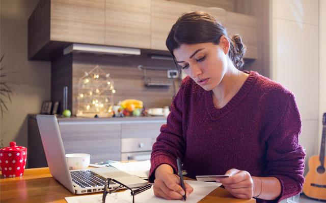 Como hacer la Declaración de la Renta 2017 y presentar borrador