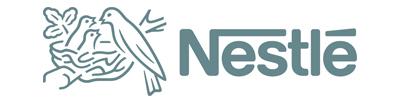 Nestle retiene talento laboral