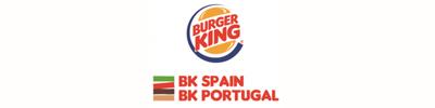 Burguer King empresa que ha crecido en tiempos complicados