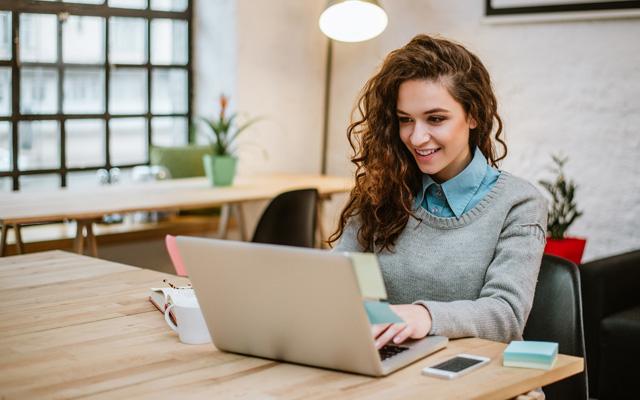 Habilidades de un especialista de marketing en redes sociales