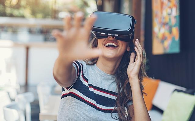buscar-empleo-realidad-virtual-infojobs