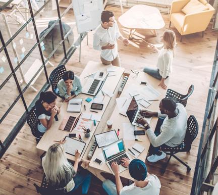 Consejos para mejorar las empresas