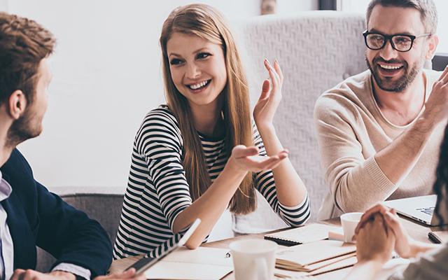 importancia-felicidad-en-el-trabajo-infojobs