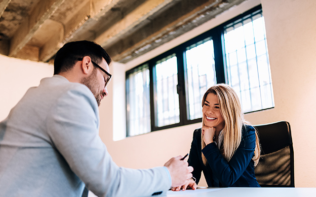 distintos-tipos-de-entrevista-infojobs