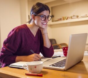 Ahora ya puedes subir tu CV personal en InfoJobs