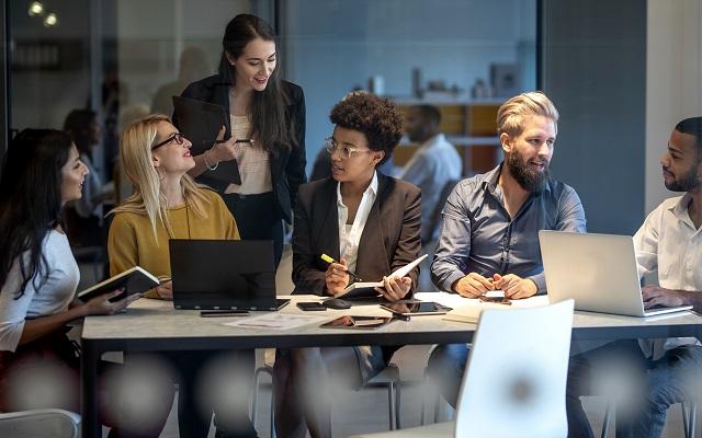 ¿Cómo entrenar las habilidades más demandadas por las empresas?