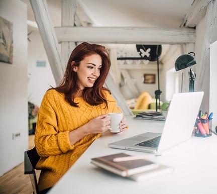 Cinco claves para mantener siempre tu CV actualizado
