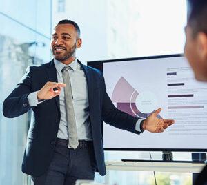 Experto en Transformación Digital: ¿la profesión del futuro?