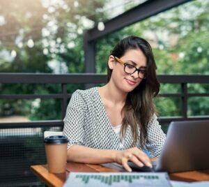 Cómo prepararte para una vuelta al trabajo feliz