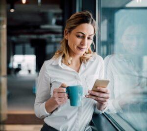 5 cosas que debes hacer para gestionar mejor tu tiempo en el trabajo